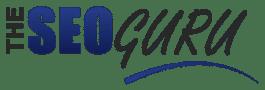 seo-guru-logo