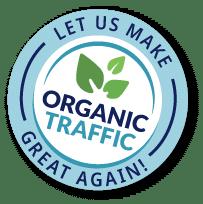 Organic-Traffic-2