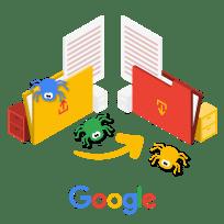 google-bots-2
