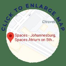 map-jhb