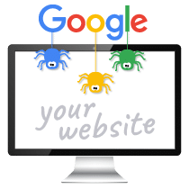 how-does-seo-work-01